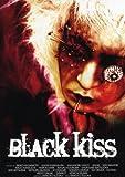 Black Kiss - Kazuhiro Shirao, Masato Komatsu, Takashi Asai, Makoto Tezuka, Haruyo Moriyoshi, Koji TanakaReika Hashimoto, Kaori Kawamura, Ando Masanobu, Shunsuke Matsuoka, Jô Odagiri