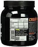 Olimp Creapure Monohydrat Powder - 4