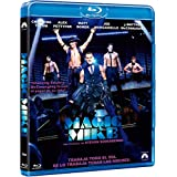 Magic Mike (Blu-Ray) (Import) (2013) Channing Tatum; Alex Pettyfer; Matthew