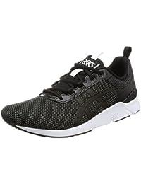 Asics Gel-lyte - zapatos de gimnasia Hombre