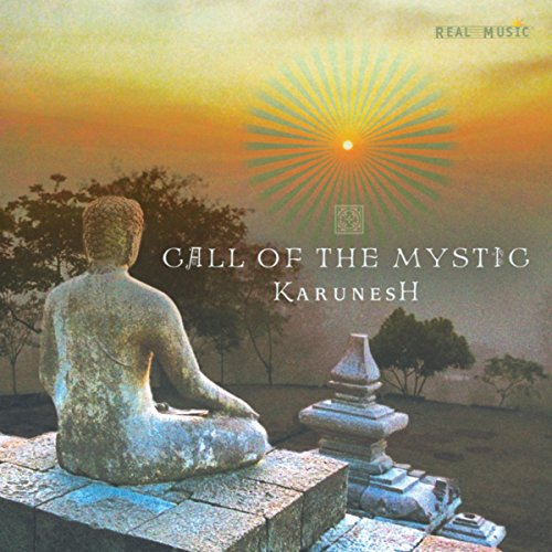 hypnose-mystik