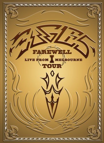 eagles-farewell-tour-live-in-melbourne-dvd