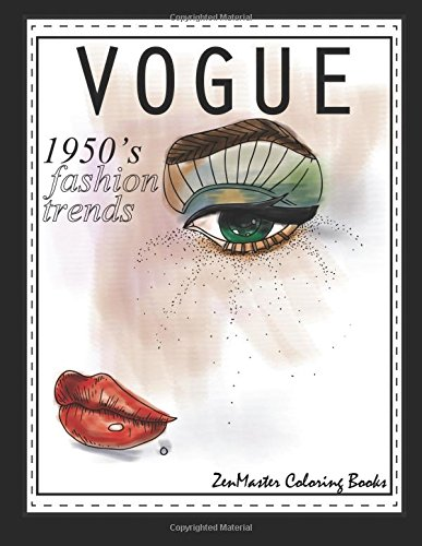 1950s-vogue-adult-coloring-book-50s-fashion-coloring-book-for-adults-for-relaxation-and-entertainmen
