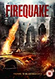 Firequake [DVD]