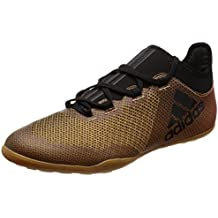 adidas Men's X Tango 73 In Footbal Shoes