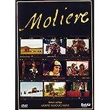 Mnouchkine, Ariane - Theatre Du Soleil: Moliere