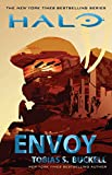 HALO: Envoy (English Edition)