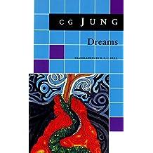 Dreams by C. G. Jung (1974-08-01)
