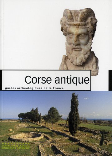 Corse antique