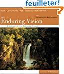 The Enduring Vision: A History of the...
