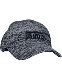 f5ffe16871a Amazon.in  Puma - Caps   Hats   Accessories  Clothing   Accessories