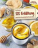 SOS Erkältung (Amazon.de)