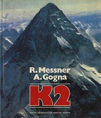 k2-mountain-of-mountains