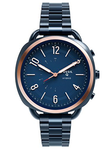 Fossil Q Smartwatch FTW1203