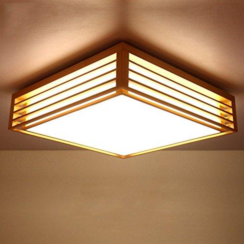 estilo-japones-led-de-madera-maciza-dormitorio-salon-lampara-de-madera-de-techo-de-luz-de-arte-luz-b