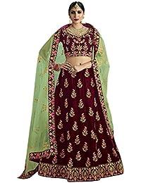 Indische kleider fur hochzeit