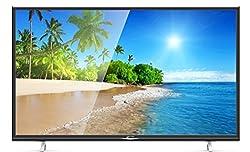 MICROMAX 32B7200MHD 32 Inches Full HD LED TV
