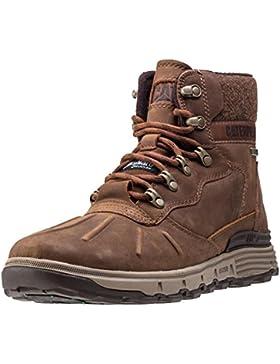Caterpillar Stiction Hiker High Ice WaterProof P720448, Boots