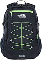 The North Face, Borealis Classic Zaino Unisex Adulto