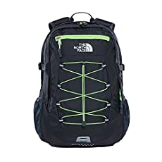 The North Face (658)  Acquista: EUR 53,08 - EUR 102,45