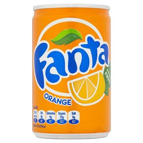 fanta-orange-soft-drink-can-150-ml-pack-of-24