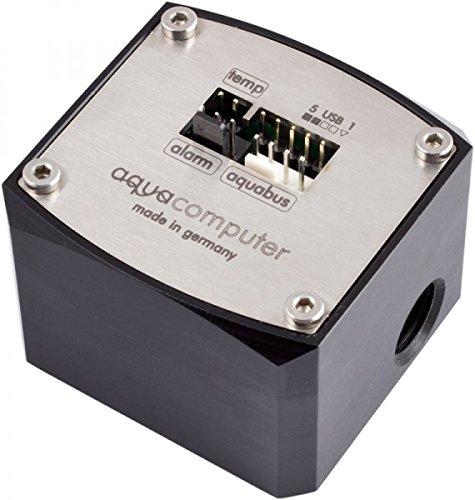 Aqua Computer 53129Zubehör Hardware-Kühlung - Aqua Usb