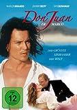 Don Juan DeMarco - Ralf D. Bode