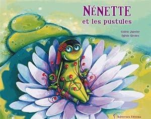 """Afficher """"Nénette et les pustules"""""""