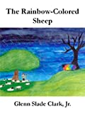 The Rainbow-Colored Sheep (Short Story)