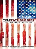 Telepathologies