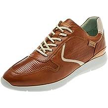 e8eae5ea964 Amazon.es  Zapatos Pikolinos Mujer