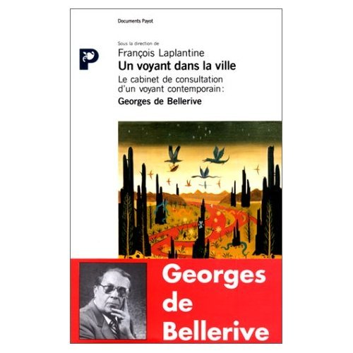 un-voyant-dans-la-ville-le-cabinet-de-consultation-d-39-un-voyant-contemporain-georges-de-bellerive