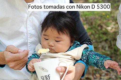 Fotos tomadas con Nikon D 5300 por N Matsuura