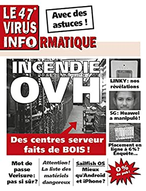 Le 47e Virus Informatique (Le Virus Informatique)