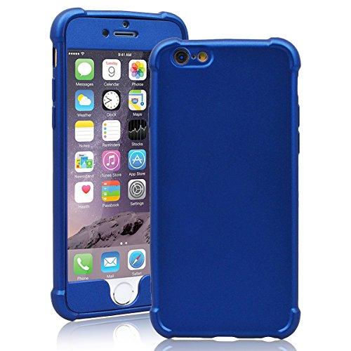 smartlegend-funda-iphone-6-plus-silicona-iphone-6-plus-case-360-grados-integral-ambos-lados-cristal-