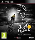 Cheapest Tour de France 2013 on PlayStation 3