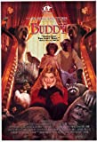 Buddy Poster - Best Reviews Guide