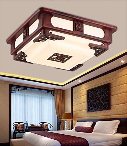 brightllt-minimalist-modern-chinese-ceiling-light-square-led-rubber-wood-chinese-light-living-room-r