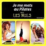 Image of Je me mets au Pilates pour les Nuls