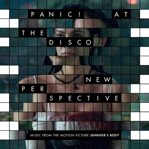 New Perspective (Soundtrack Ve...