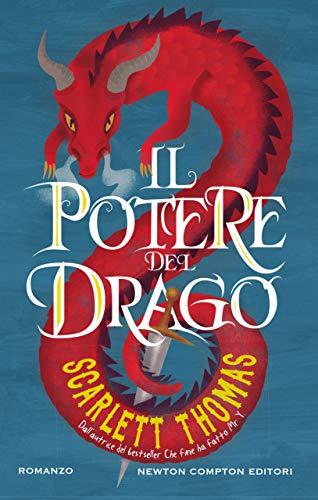 Il potere del drago