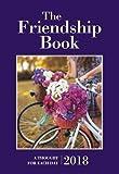 The Friendship Book 2018 (Annuals 2018)