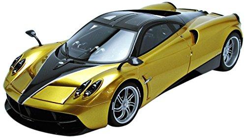 bbr-maqueta-de-coche-12-x-12-x-30-cm-p1873d