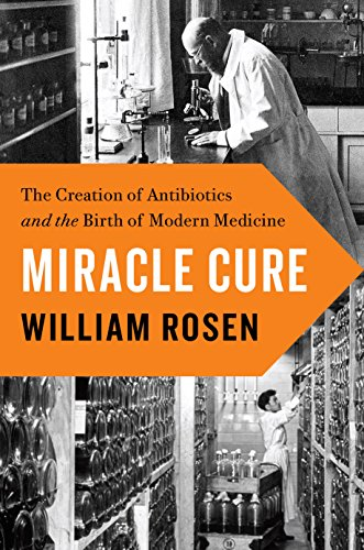 miracle-cure-the-creation-of-antibiotics-and-the-birth-of-modern-medicine