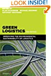 Green Logistics: Improving The Enviro...