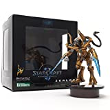 Achetez [STARCRAFT 2 KOTOBUKIYA] Protoss (Zealot) Bottle Cap Figure Collection Miniature by Kotobukiya