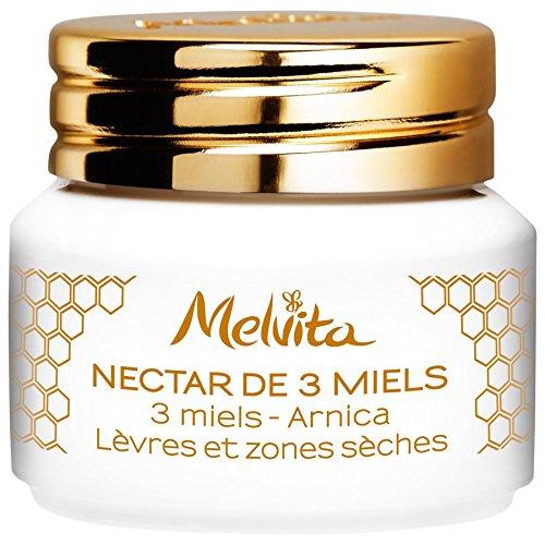 melvita-3-mieles-de-nectar-balsamo-8g