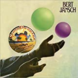 Acquista Santa Barbara Honeymoon (Digitally Remastered + Bonus Tracks)