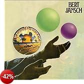 Santa Barbara Honeymoon (Digitally Remastered + Bonus Tracks)