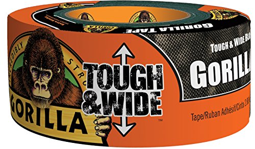 gorilla-tape-nastro-adesivo-tough-tide-73-mm-x-27-m-nero-schwarz-3044301